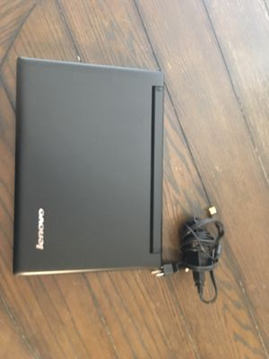Lenovo laptop. *Read description* for Sale in Colorado Springs, CO
