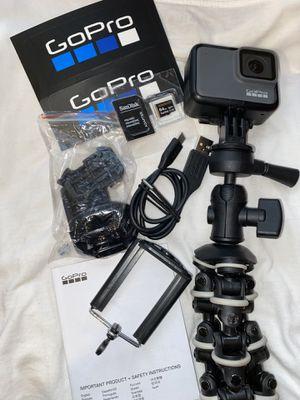 GoPro Hero 7 for Sale in Tucson, AZ