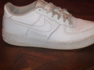 Air force ones 10.5 for Sale in Gresham, OR