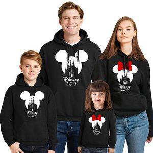 Custom Disney Hoodies for Sale in Fresno, CA