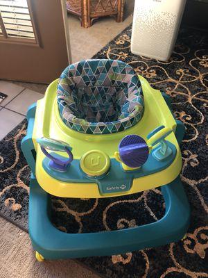Baby Walker for Sale in Tempe, AZ