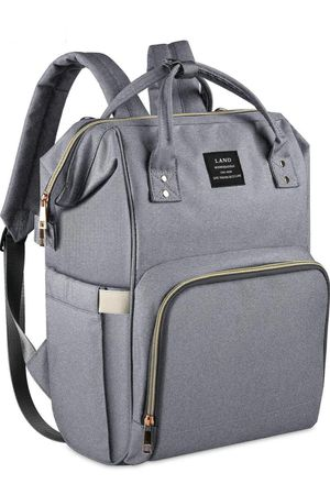Diaper Backpack Stylish- brand new for Sale in Nashville, TN