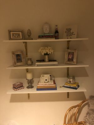 Custom Shelving for Sale in Brooklyn, NY