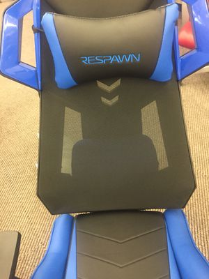 Respawn gaming char for Sale in Livingston, MT