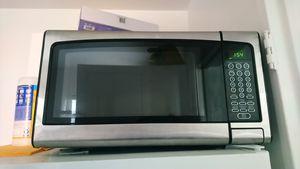 Microwave DANBY for Sale in Arlington, VA