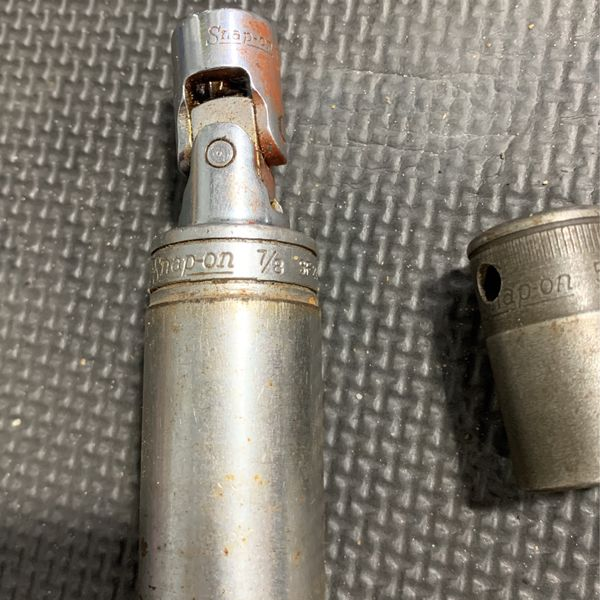 Snap-on Hand Tools