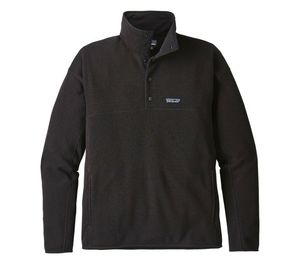 Men's Size large Patagonia better sweater for Sale in Denver, CO