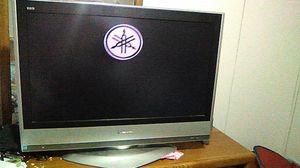 2 flat screen tvs for Sale in Big Rapids, MI