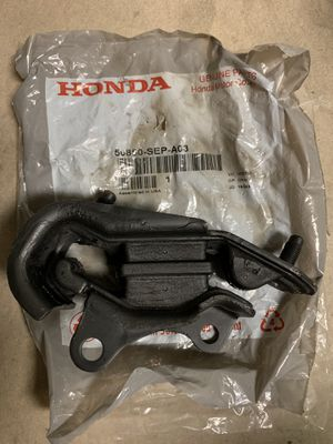 2006 Acura TL front transmission mount OEM for Sale in Chandler, AZ