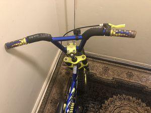 Kids Bike for Sale in Fairfax, VA