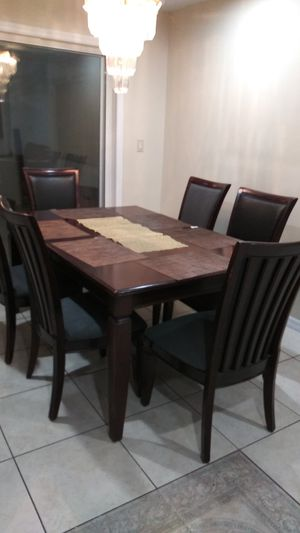 Dinning room for Sale in Hollywood, FL