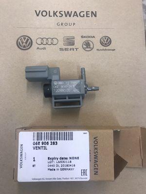 Audi Solenoid Valve (06E-906-283) for Sale in Livermore, CA