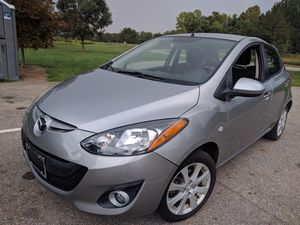 2011 Mazda2 touring 73000 miles for Sale in Columbus, OH