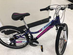 """Brand New 26"""" Cruiser Women's Bike- Huffy for Sale in Marietta, GA"""
