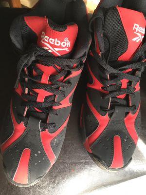 Men s Size 10 Reebok s for Sale in Joliet 902b6d628