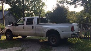 Ford F-350 for Sale in Springfield, TN