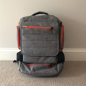 Commuter Backpack for Sale in West Hartford, CT