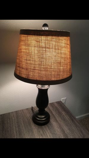 New lamp for Sale in Orlando, FL