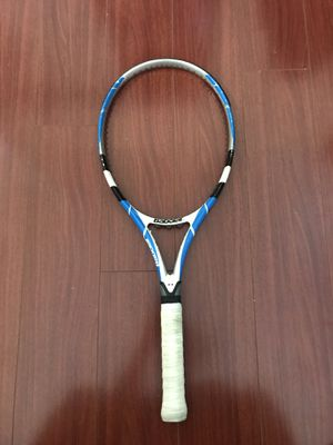 Babolat Tennis Racket for Sale in Orange, CA
