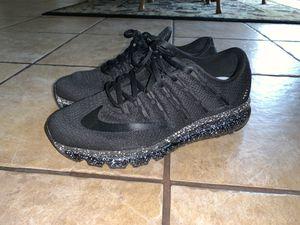 Men's Nike Air Max Sneakers for Sale in Stroudsburg, PA