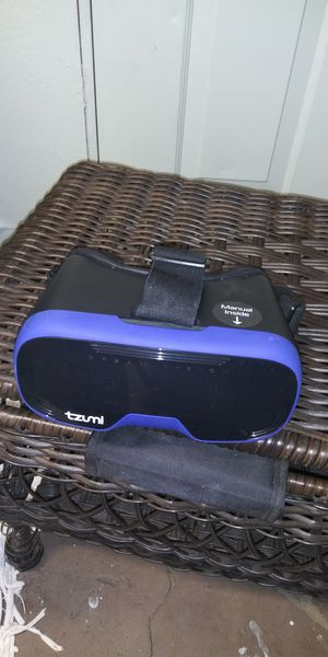 Virtual Reality for Sale in Ruskin, FL