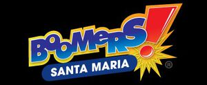 2 Boomers 2020 Passes for Sale in Santa Maria, CA