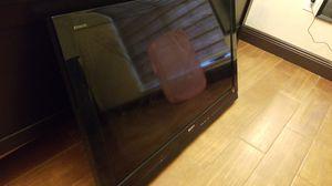 50 inch Sony TV for Sale in Miami Gardens, FL