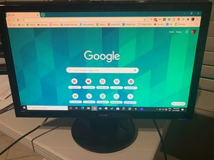 """Asus 21.5"""" LED Monitor for Sale in Escondido, CA"""