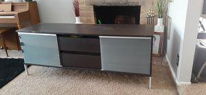 Free IKEA tv stand for Sale in Sacramento, CA