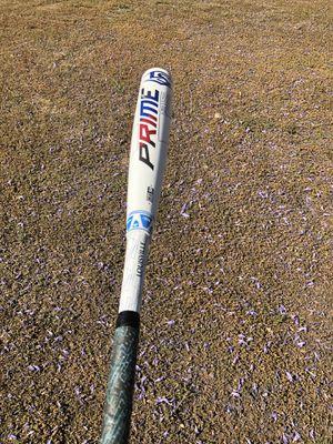 Louisville 919 Prime baseball bat for Sale in Bonita, CA