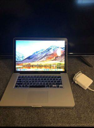 MacBook Pro for Sale in Jacksonville, FL