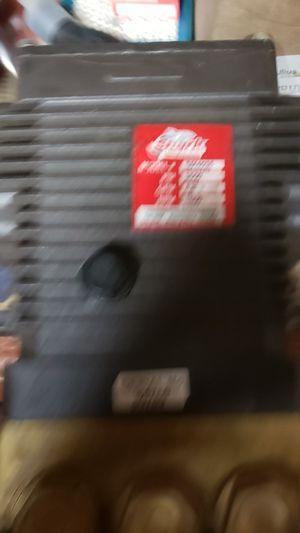 Pressure washer pump 3500 psi for Sale in Springfield, VA