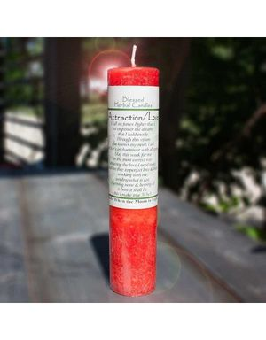 Love Spell Candles for Sale in Anaheim, CA