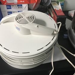 NESCO Food DEHYDRATOR for Sale in Fort Worth,  TX