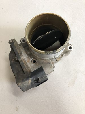 Used throttle body off 2011 Dodge Ram diesel for Sale in Hillsboro, OR