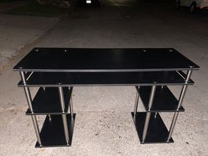 Desk! Just like new!! for Sale in Garden Grove, CA