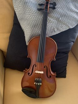Scherl & Roth 3/4th Size Violin for Sale in Altadena,  CA
