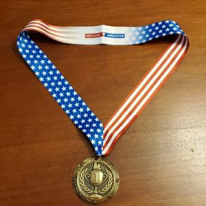 First Place Metal for Sale in Strongsville, OH