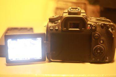 Canon 90d for Sale in Southfield,  MI