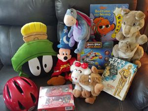 Cool collectible toys your choice $10 each! for Sale in Rochester, NY