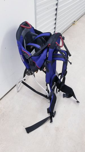 BABY BACK PACK KELTY for Sale in Houston, TX