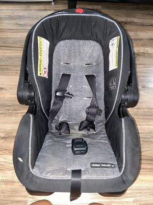 Car seat for Sale in Donna, TX