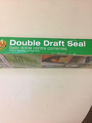 Door seal for Sale in Alexandria, VA