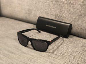 Burberry Polarized Sunglasses, BE4914 for Sale in Norridge, IL