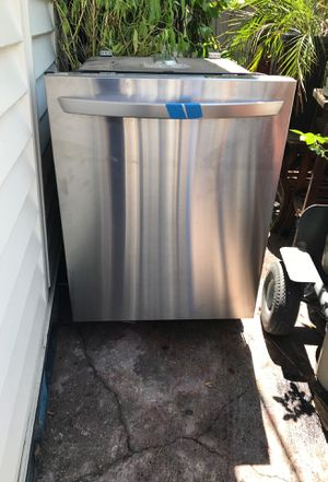 LG dishwasher for Sale in Los Angeles, CA
