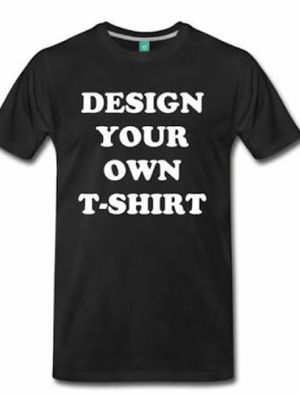 Custom T shirt for Sale for sale  The Bronx, NY
