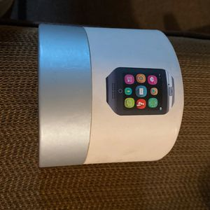 Smart Watch for Sale in Central Falls, RI