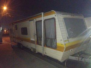 Camper rv for Sale in Long Beach, CA