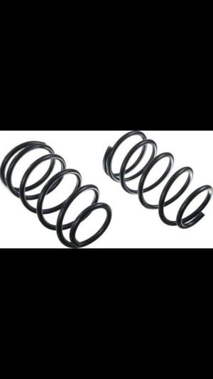 Coil Springs for Sale in Lynnwood, WA