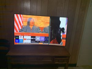 60 inch LED TV for Sale in Pikesville, MD